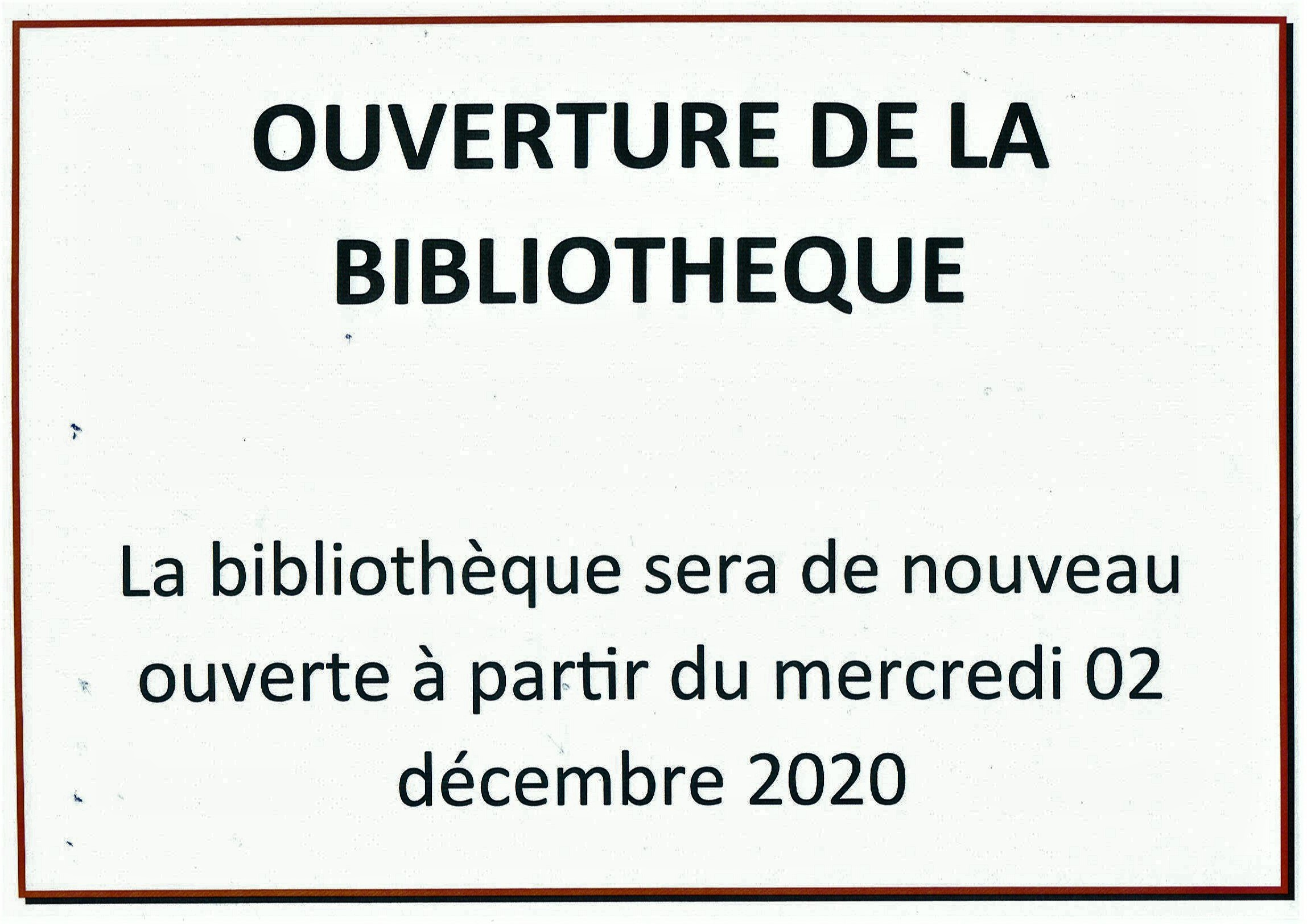 Ouverture_bibliotheeque.jpg