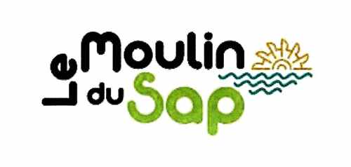 _c_Le_Moulin_du_SAP.jpg