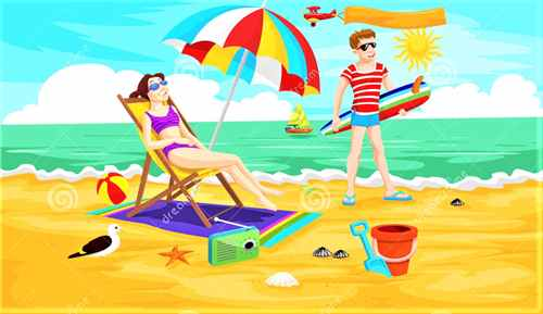 couple-beach-modif2.jpg